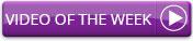 btn_video-of-the-week