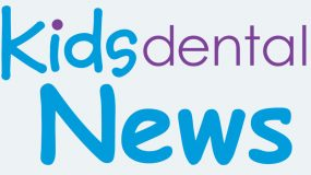Kids Dental News