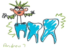 medium_tooth_drawing