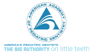 KidsDental Pediatric Dentists
