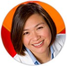 Kids Dental Pediatric Dentist Dr. Marianne Chingbingyong in Plano & Carrollton