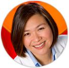 Kids Dental Pediatric Dentist Dr. MarianneChingbingyong in Plano & Carrollton