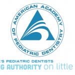 KidsDental Pediatric Dentists Plano Carrollton