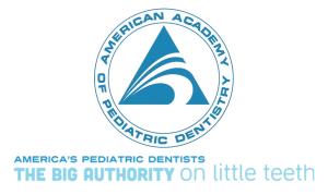 KidsDental Pediatric Dentists