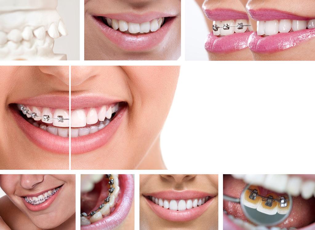 KidsDental Orthodontics