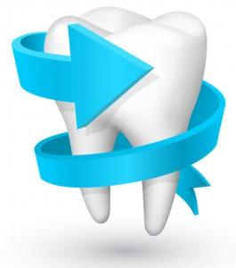 dental flouride treaments in children at KIdsDental